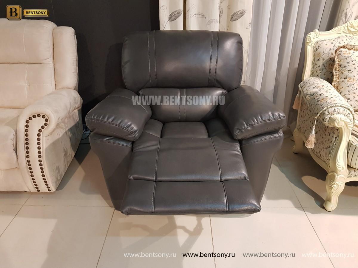 Кресло Марриот (Реклайнер) купить в СПб