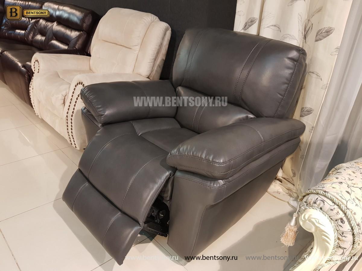 Кресло Марриот (Реклайнер) изображение