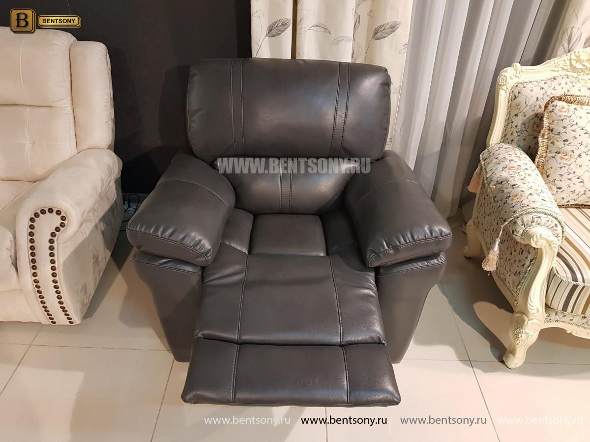 Кресло Марриот (Реклайнер) каталог с ценами