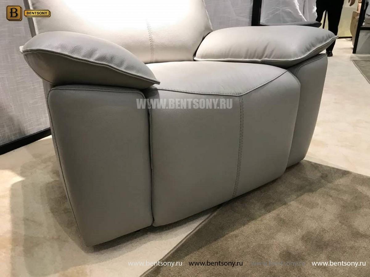 Кресло Гамбо (Реклайнер) для дома