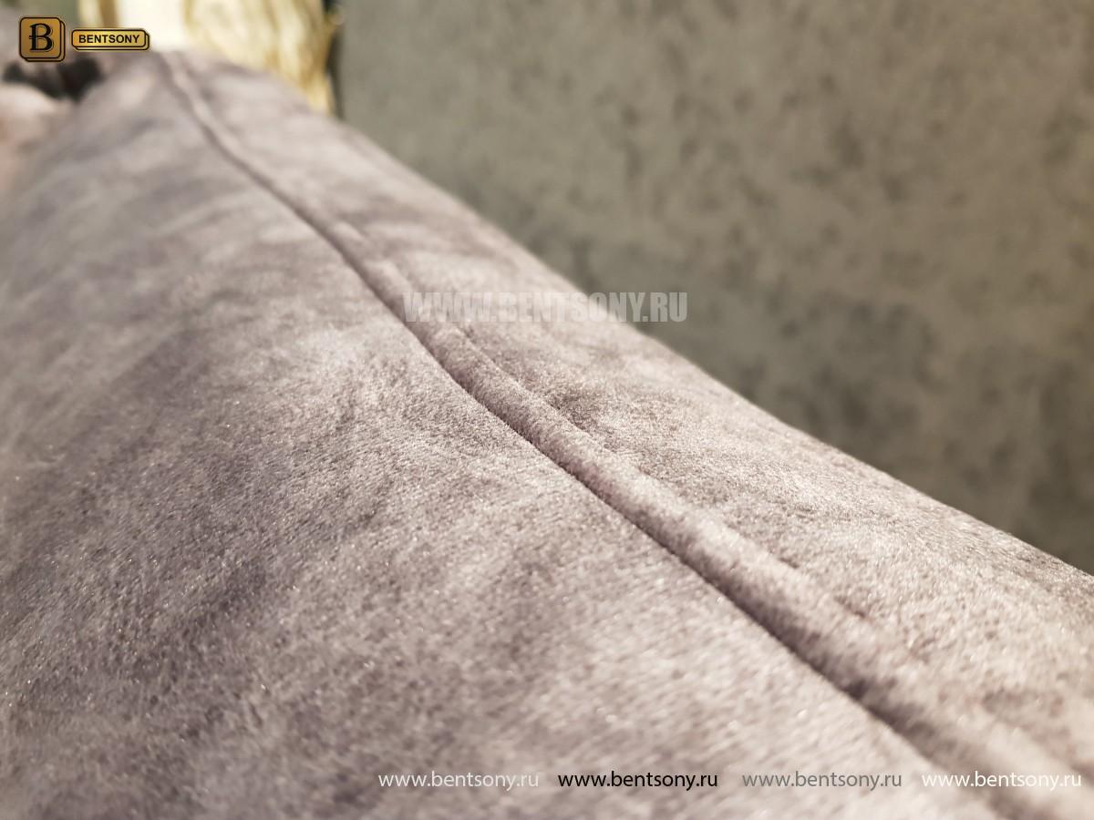 Диван Меркури угловой, раскладной каталог мебели с ценами