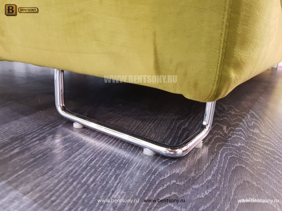 Диван Эго каталог мебели с ценами