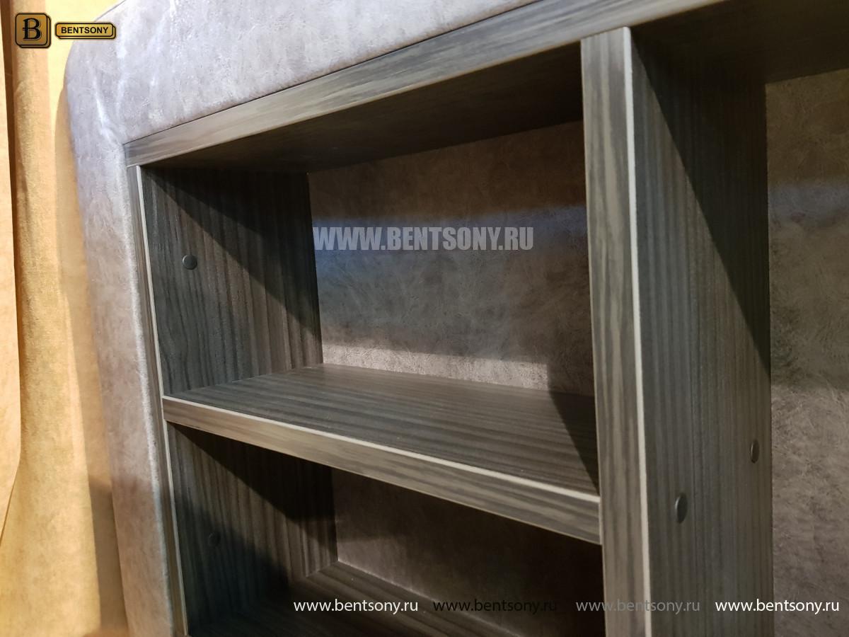 Угловой Диван Меркури, раскладной магазин