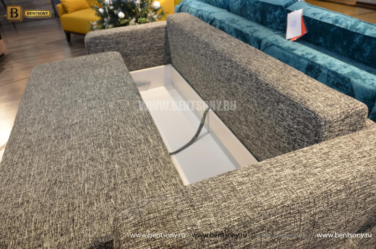 Раскладной Диван Меркури мини каталог мебели