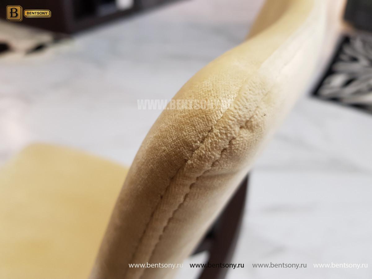 Стул Обеденный (Деревянные ножки) фото