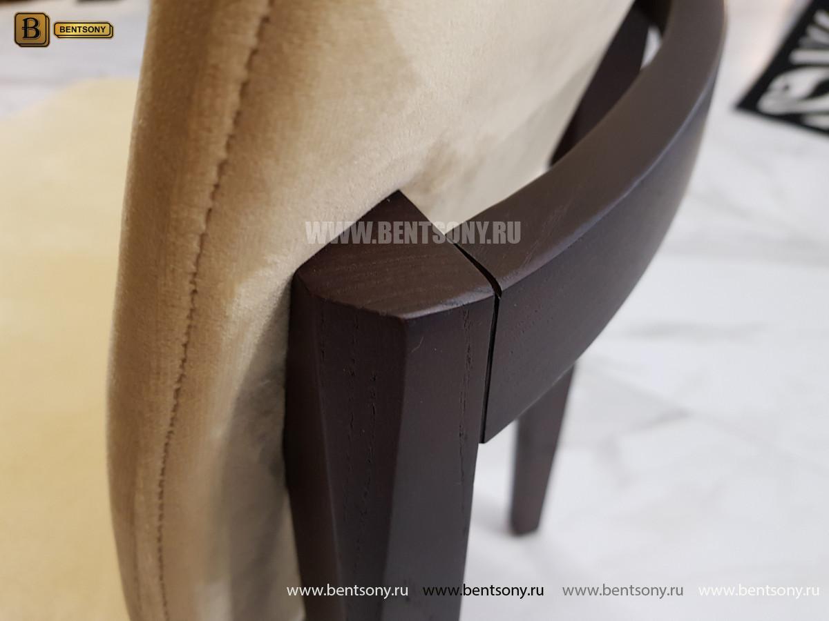 Стул Обеденный (Деревянные ножки) купить в СПб