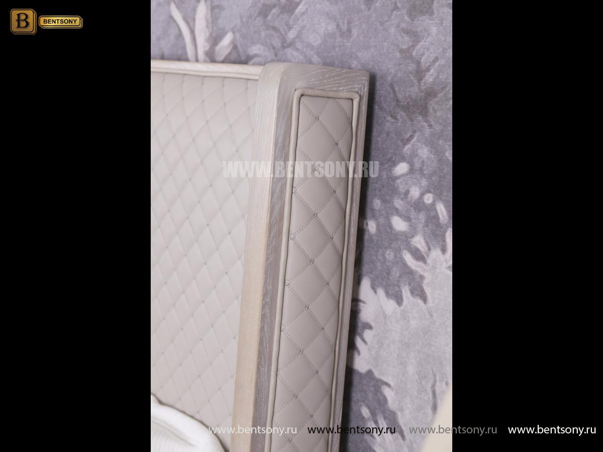 Кровать Невада С (Классика, Ткань) изображение