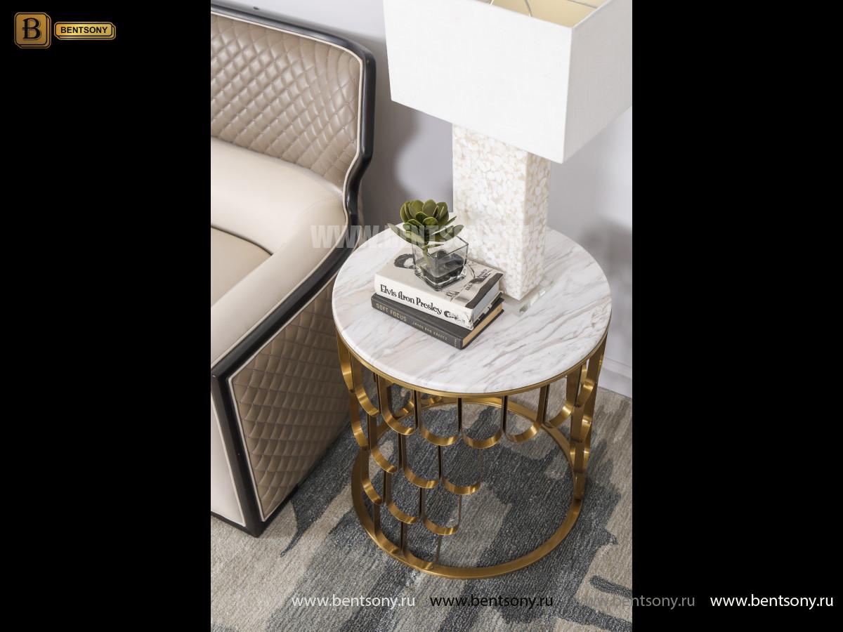 Диван Двойной Невада В (Неоклассика, Прямой, Тканевый) каталог мебели