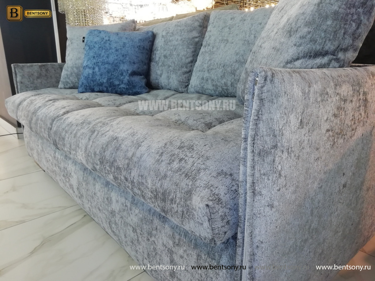 Диван Корфу каталог мебели