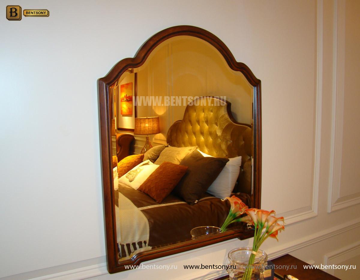 Зеркало к туалетному столу Фримонт А магазин Москва