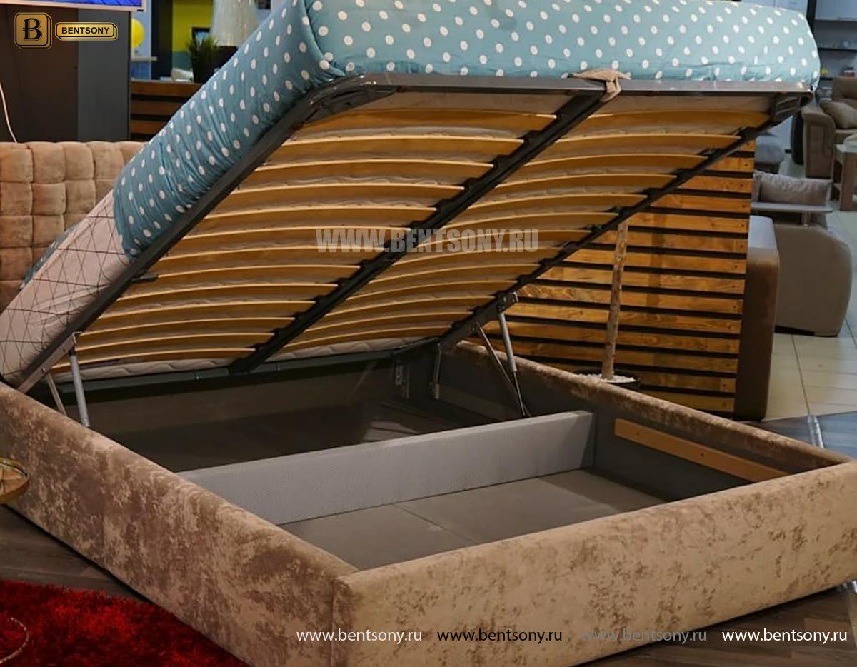 Кровать Мальта   цена