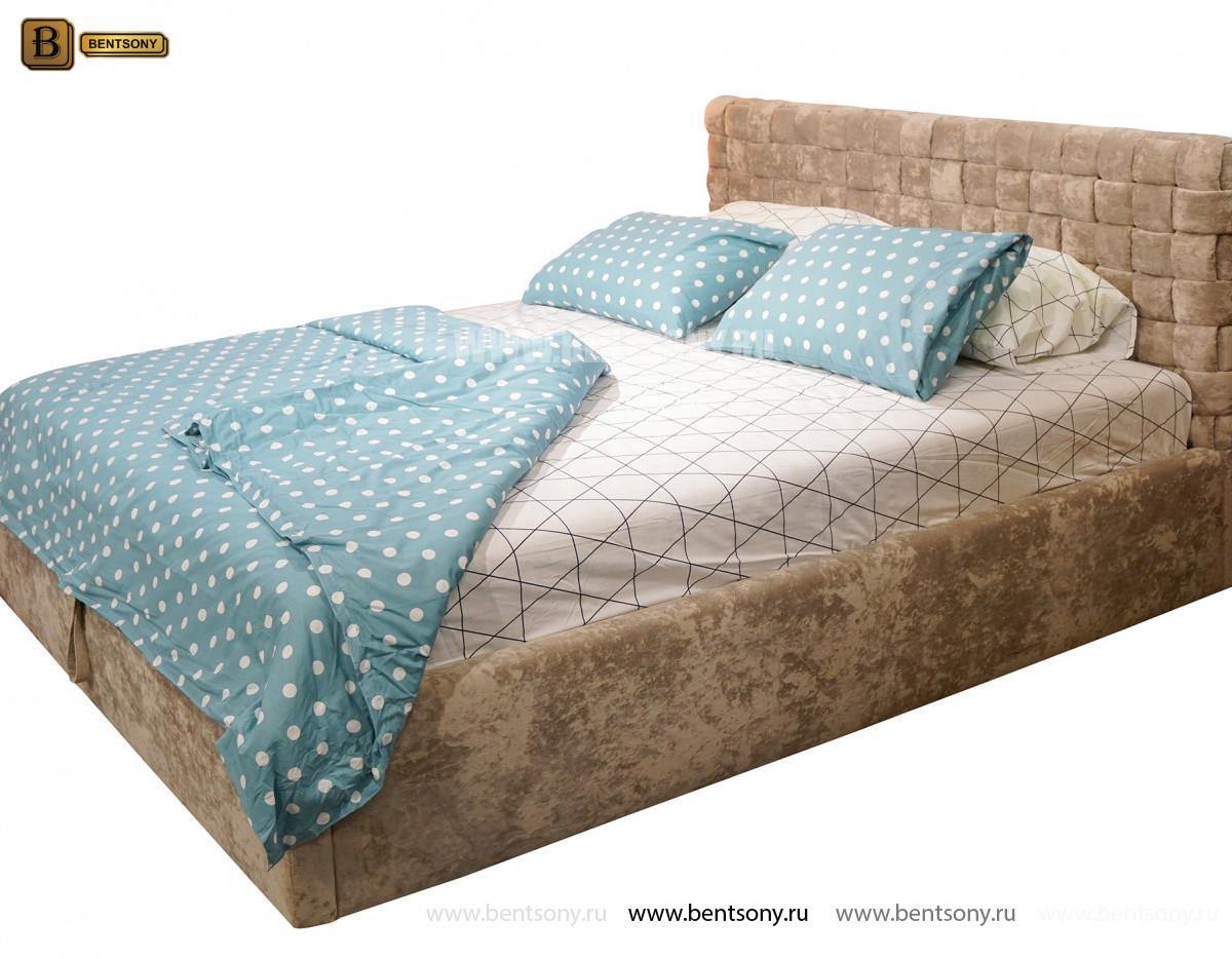 Кровать Мальта   для дома