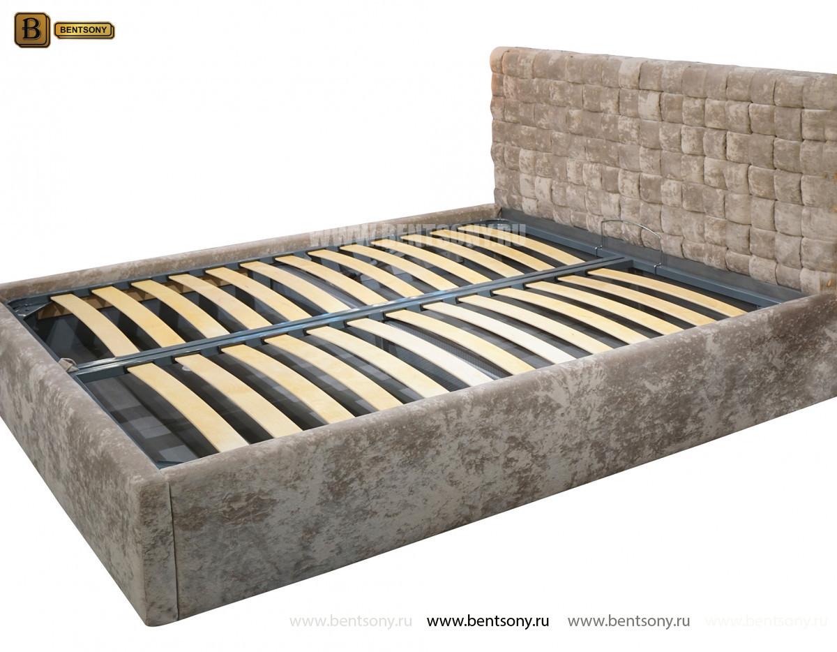 Кровать Мальта   интернет магазин