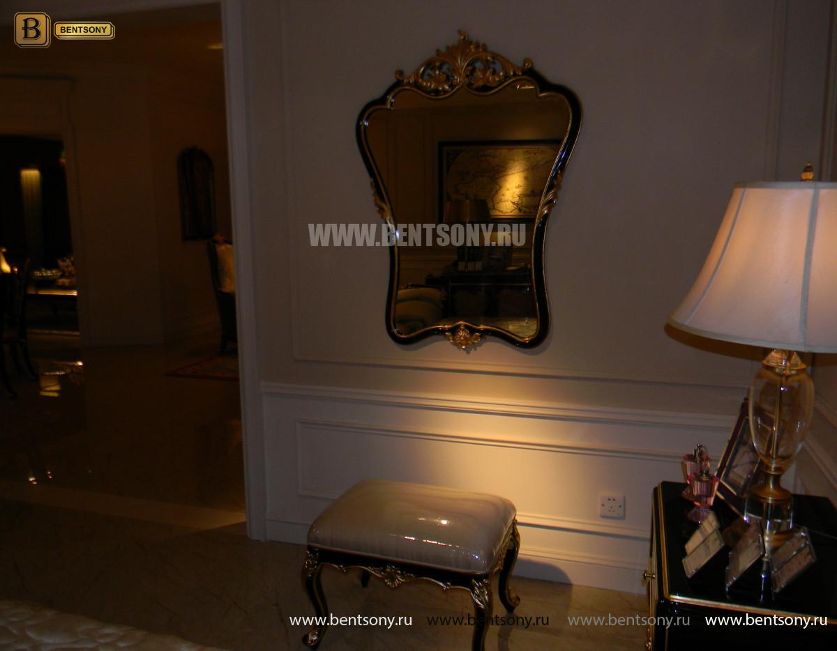 Зеркало к туалетному столу Конкорд А для дома