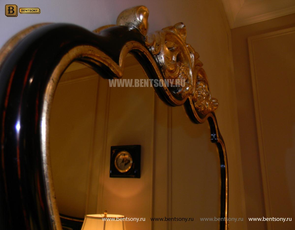 Зеркало к туалетному столу Конкорд А официальный сайт цены