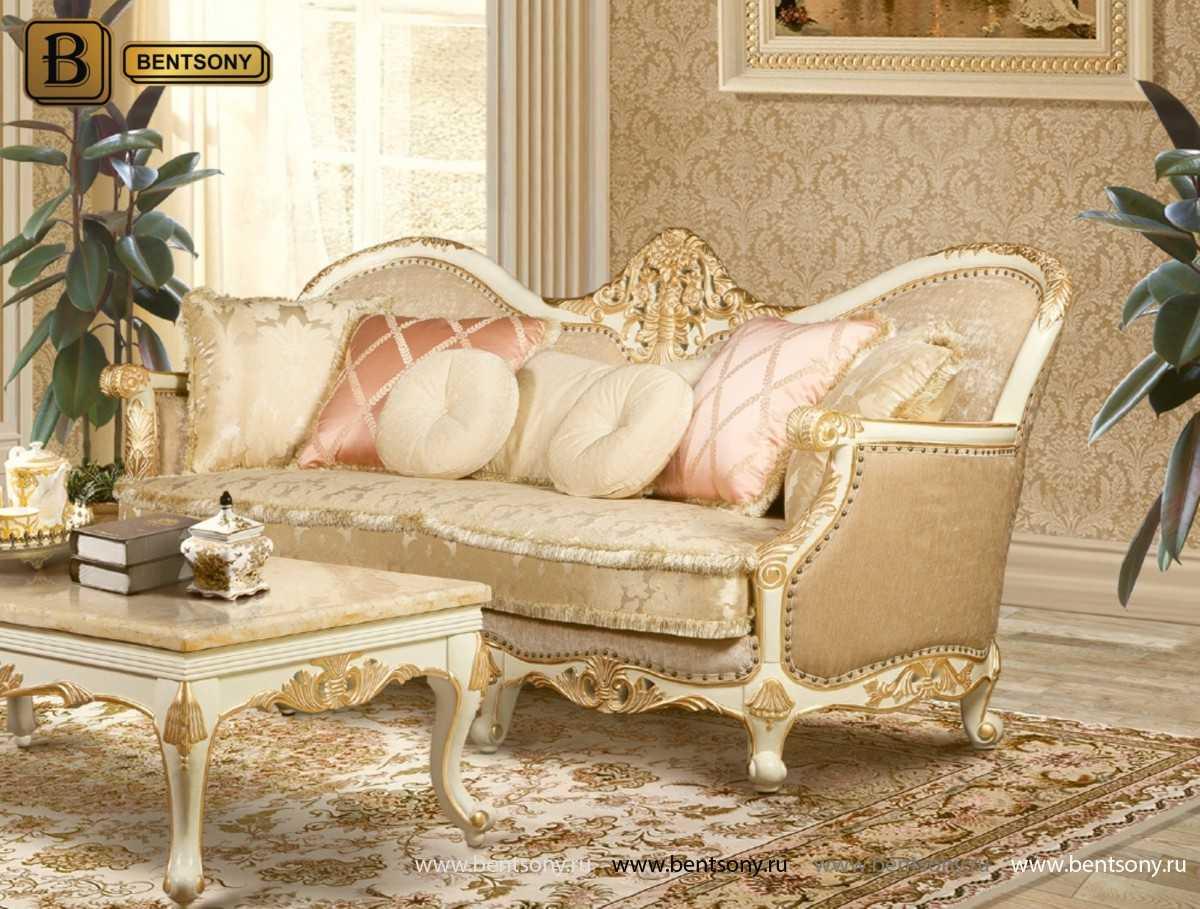 Распродажа диванов Амадео