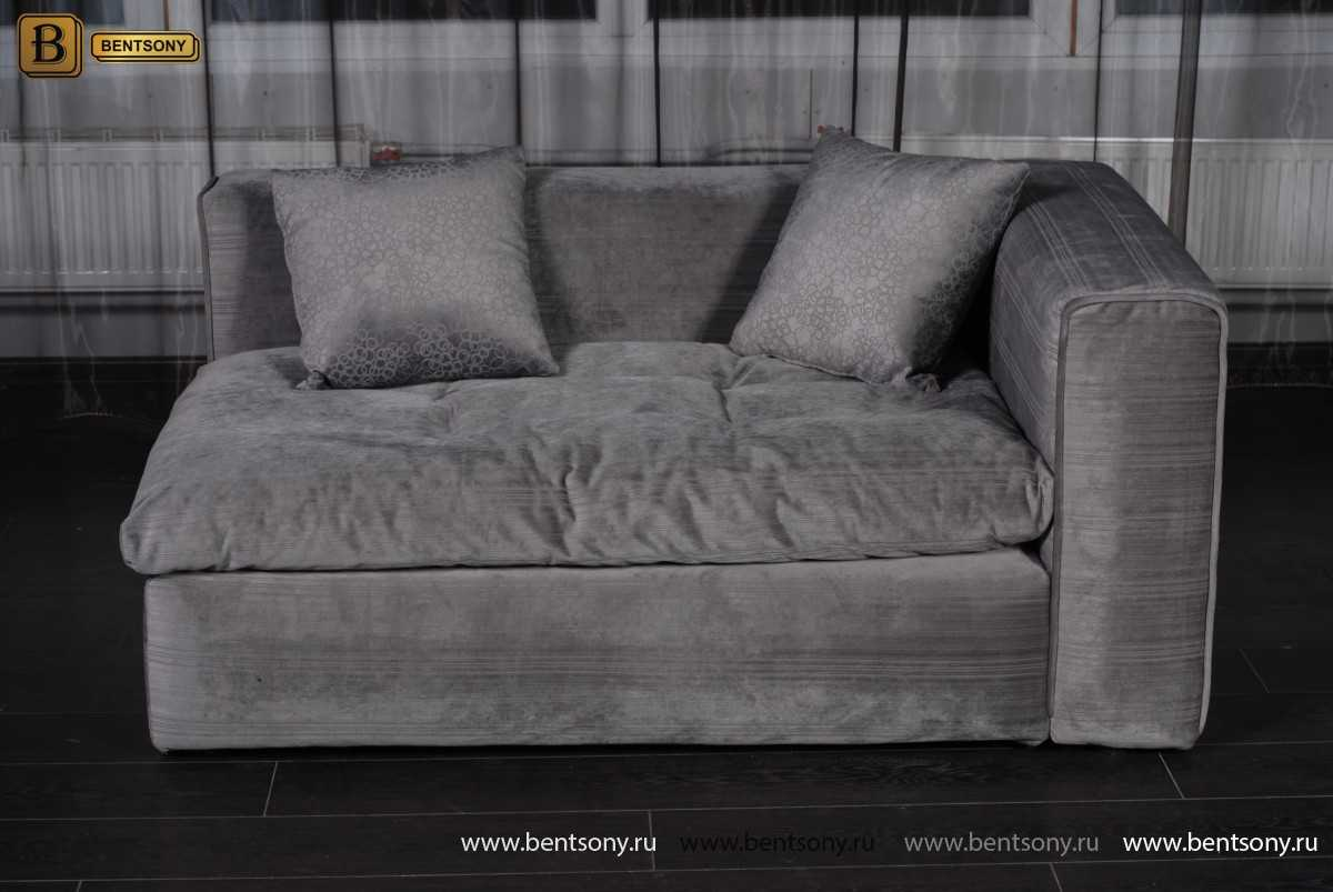 купить мягкий диван Бениамино