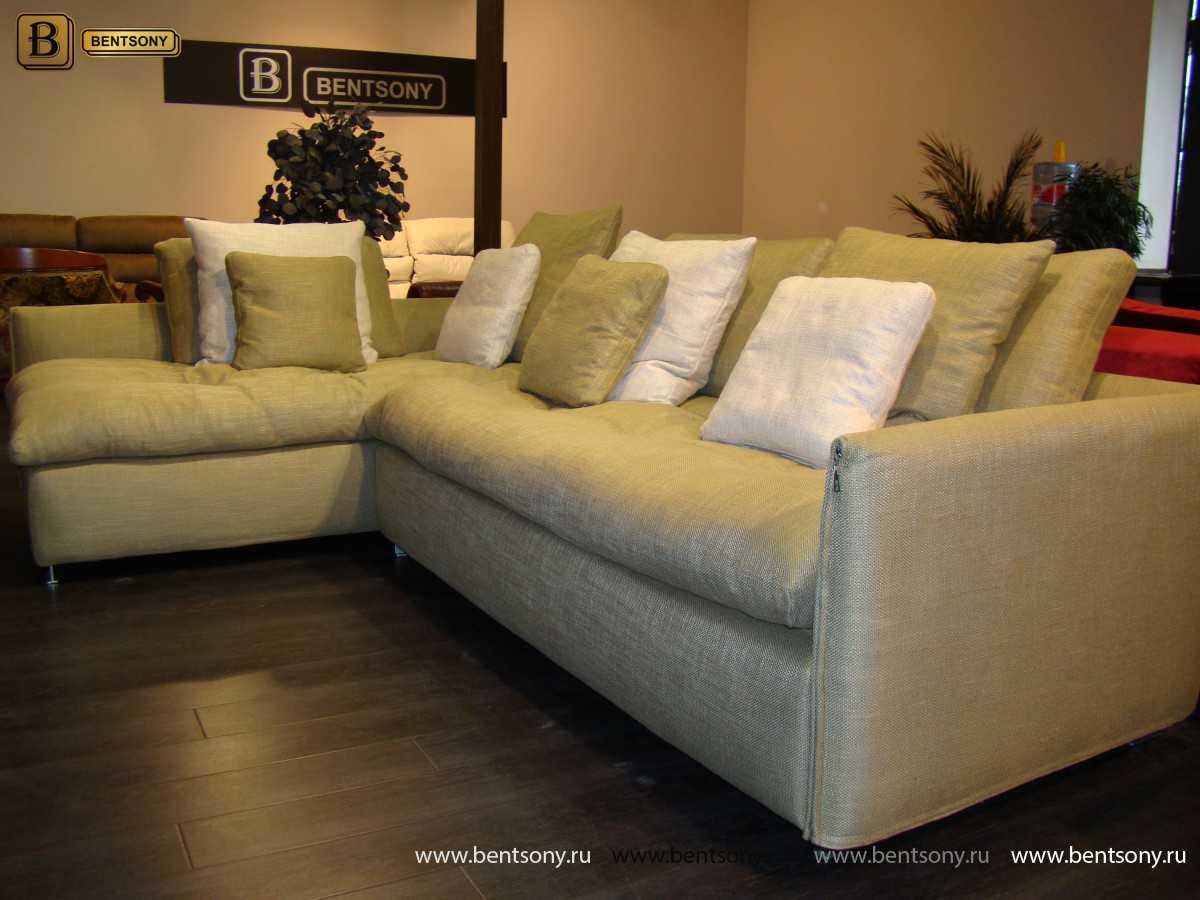 купить угловой диван Арлетто