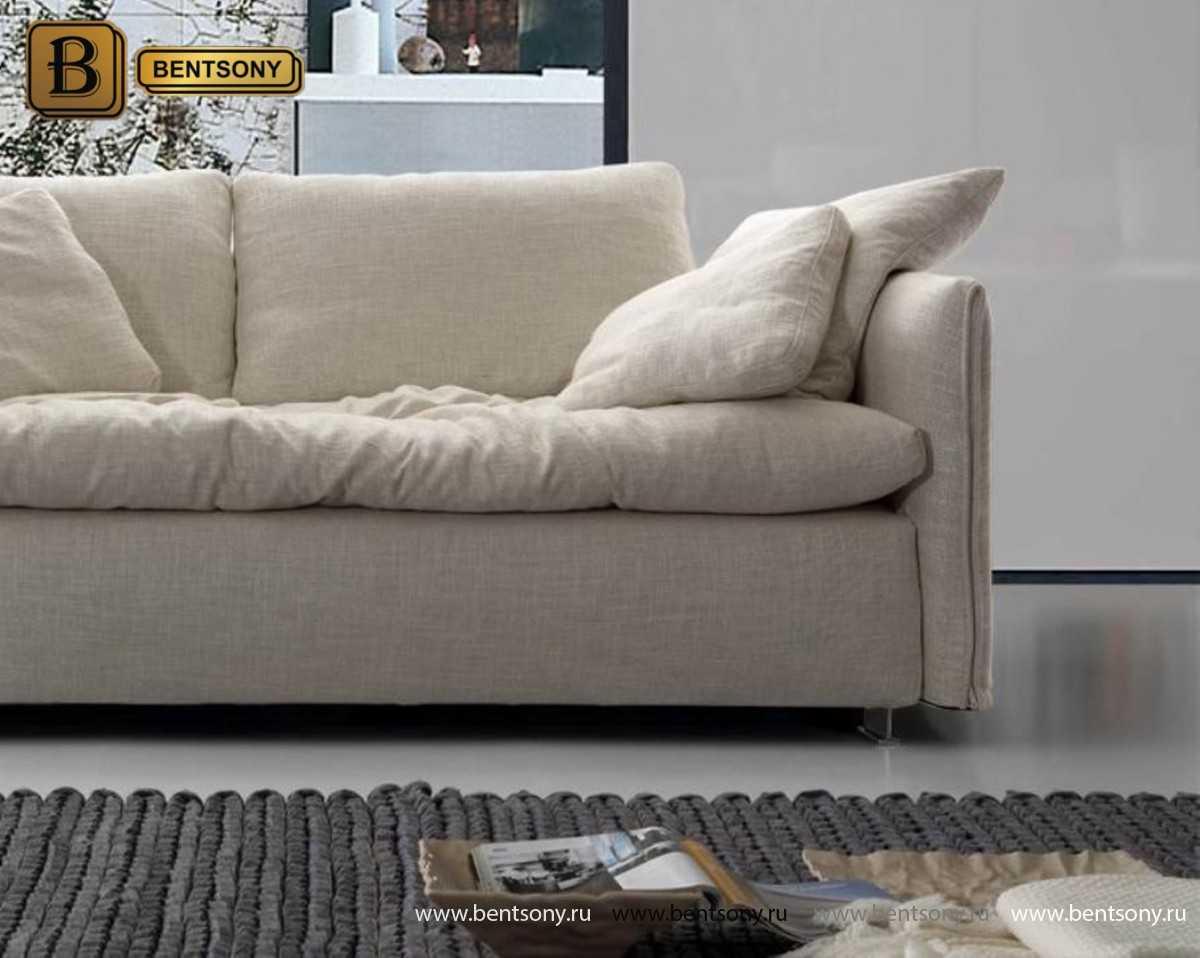 стильный диван Арлетто