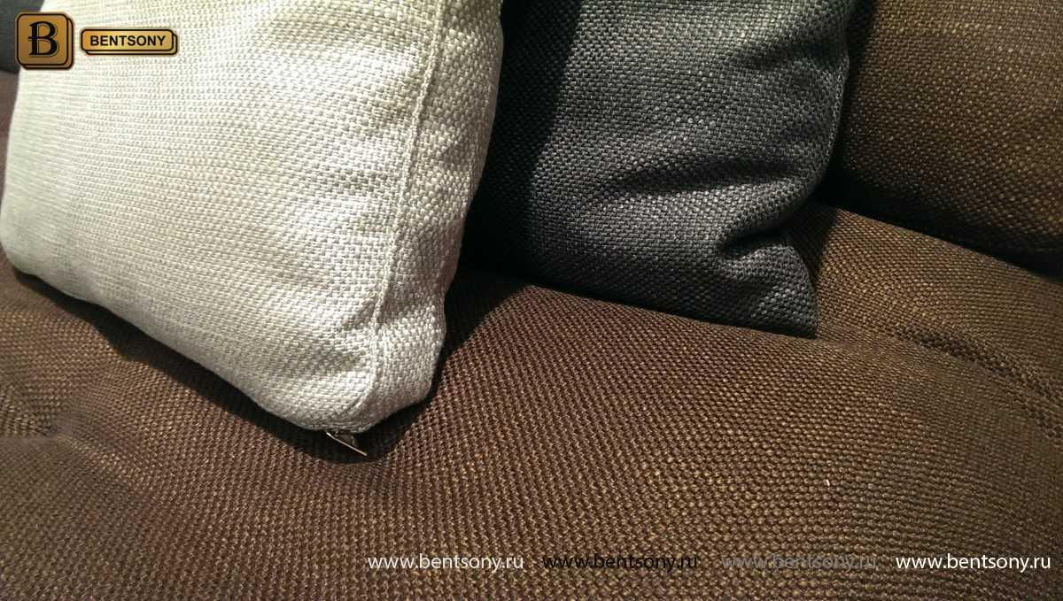 подушки диван Арлетоо цвета