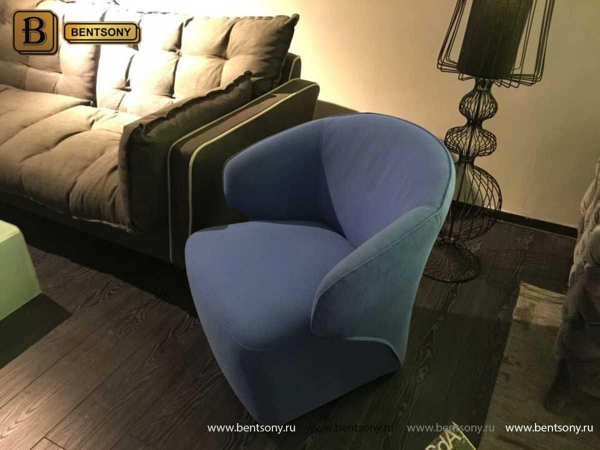 Диван Томазо (Прямой) каталог мебели с ценами