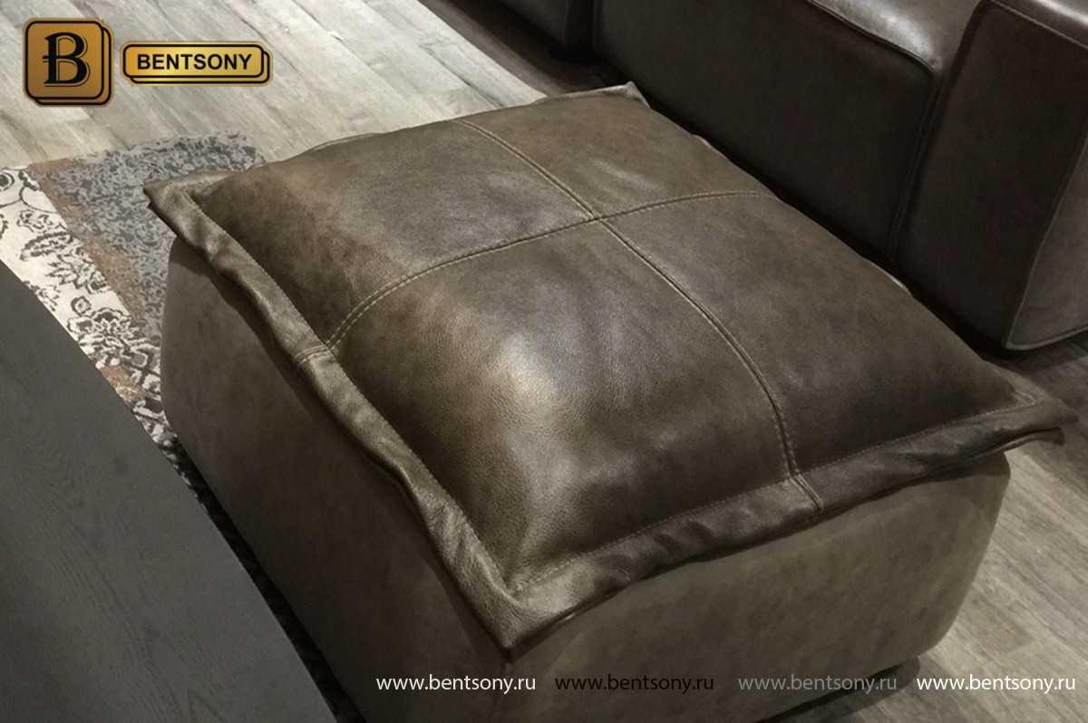 Диван Массимо (Угловой) каталог мебели