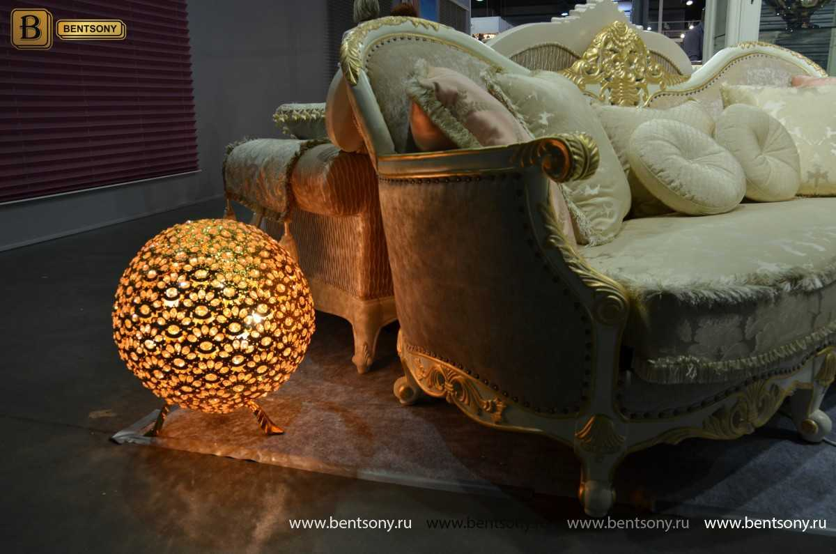 Каталог диванов Амадео