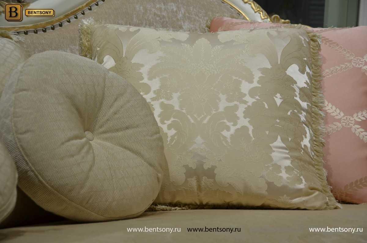 Ткань для обивки дивана Амадео