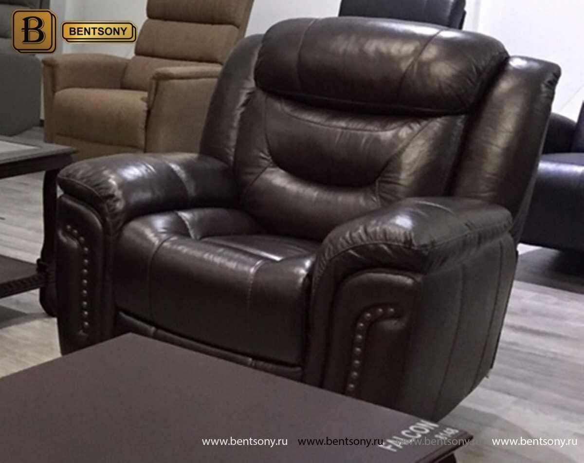мебель кожа купить москва