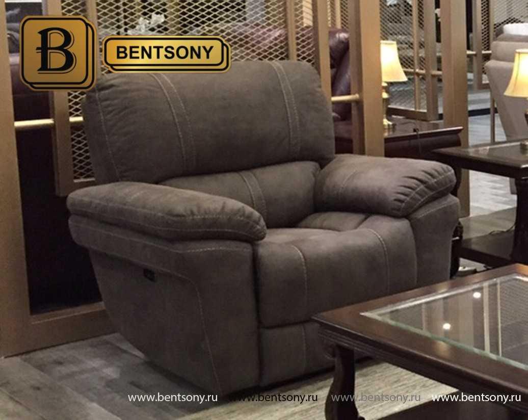 мебель кожа купить в Москве