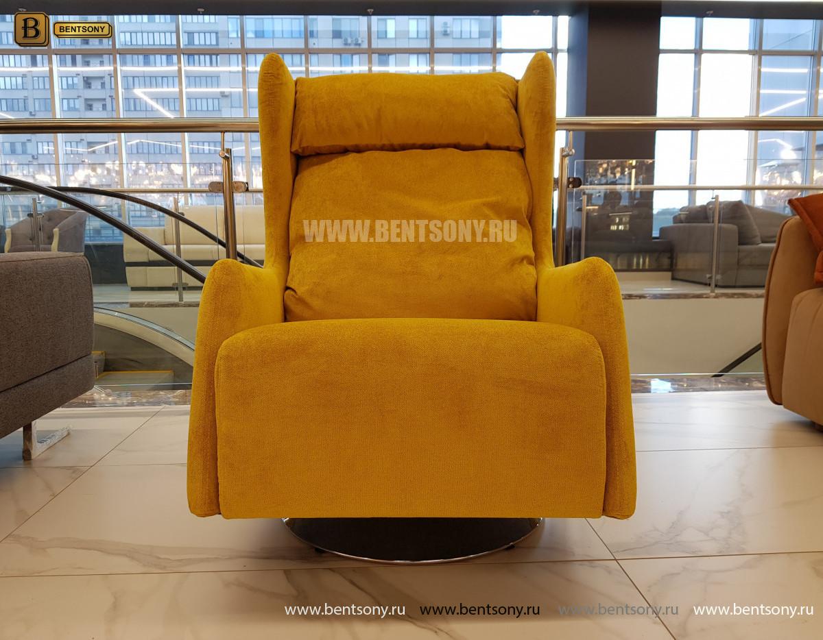 Кресло Тати (TATTI) магазин