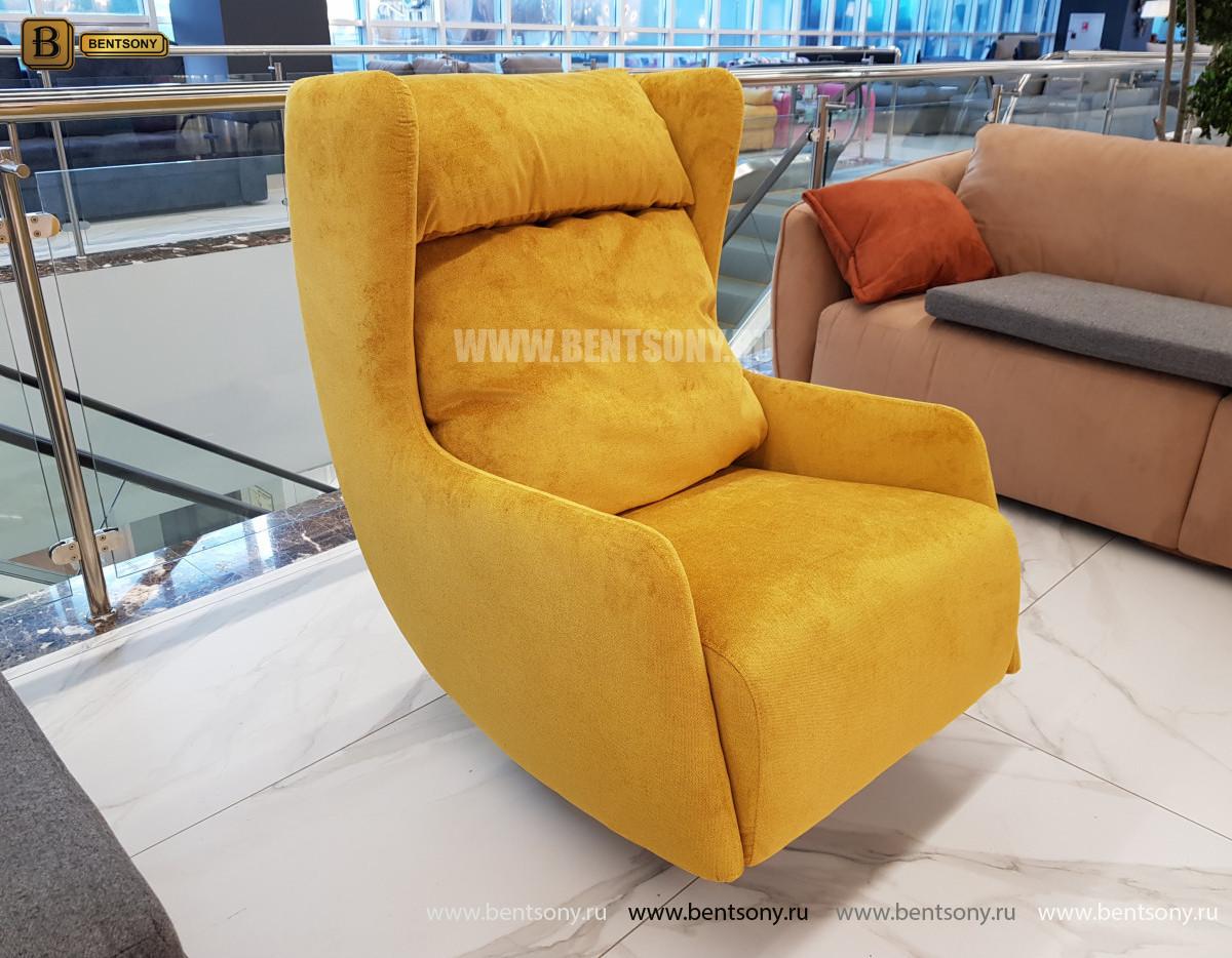 Кресло Тати (TATTI) для загородного дома