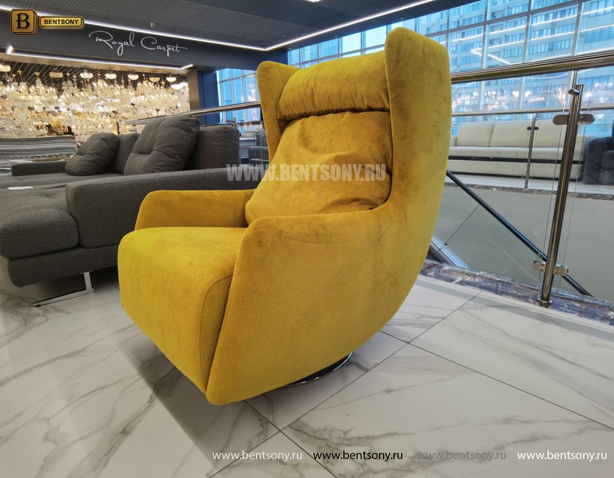 Кресло Тати (TATTI) изображение