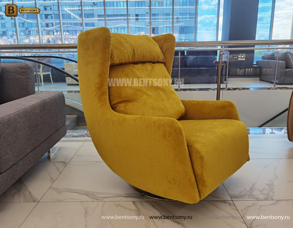 Кресло Тати (TATTI) для дома