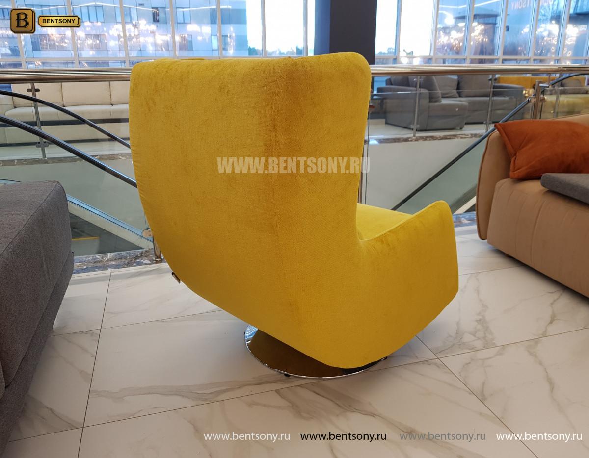 Кресло Тати (TATTI) купить в СПб