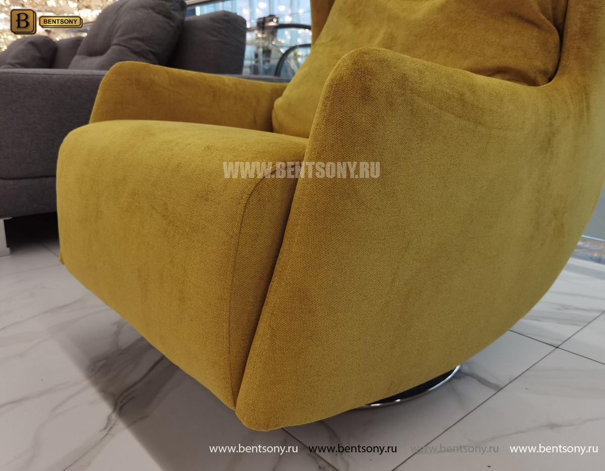 Кресло Тати (TATTI) фото