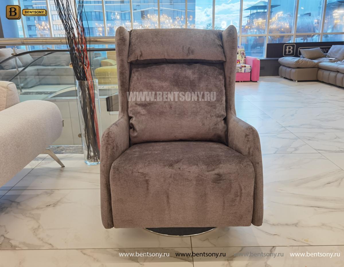 Кресло Тати (TATTI) в Москве