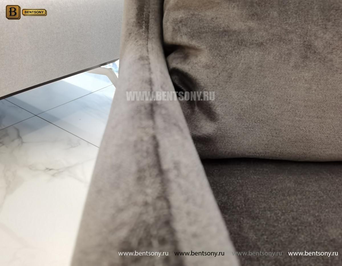 Кресло Тати (TATTI) каталог мебели с ценами