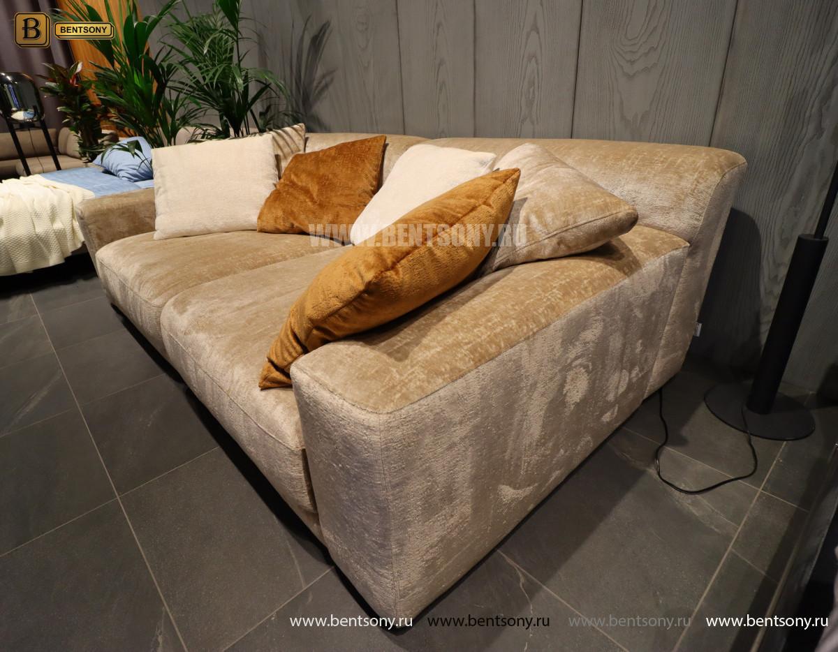 Диван Тутто (TUTTO U)  каталог мебели