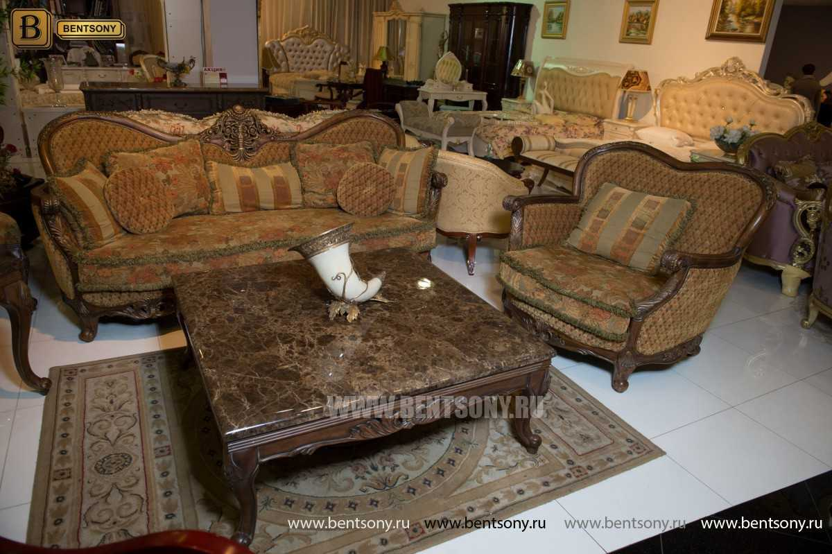 Каталог диванов Рамирес
