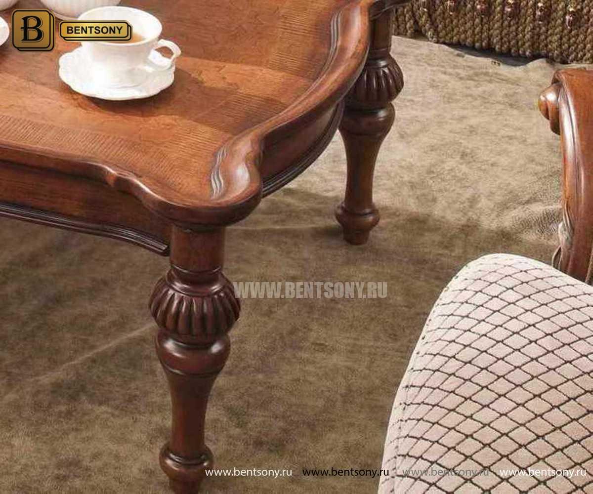 Стол Чайный 02 Монтана-M03 для дома
