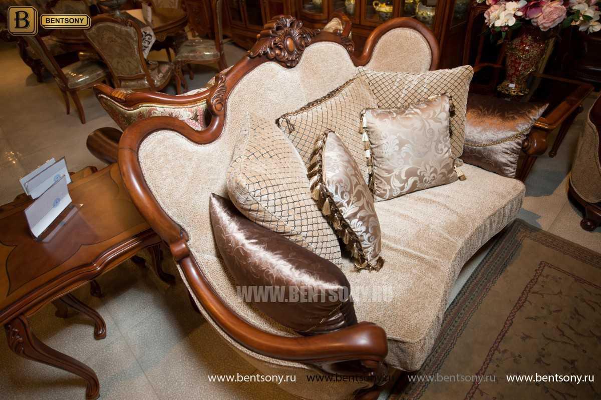 мебель 5 китов классика