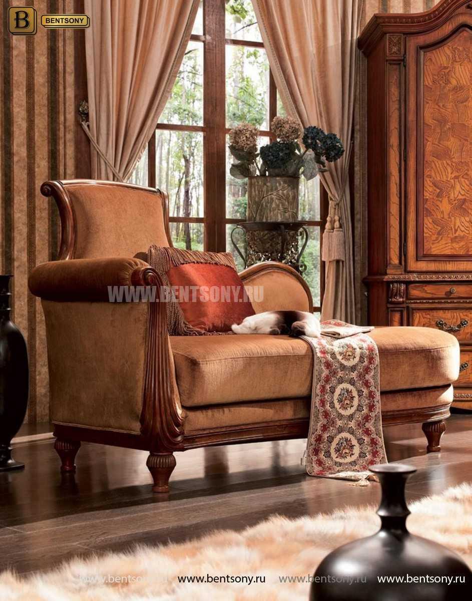 Спальня Монтана С (Классика, массив дерева) цена
