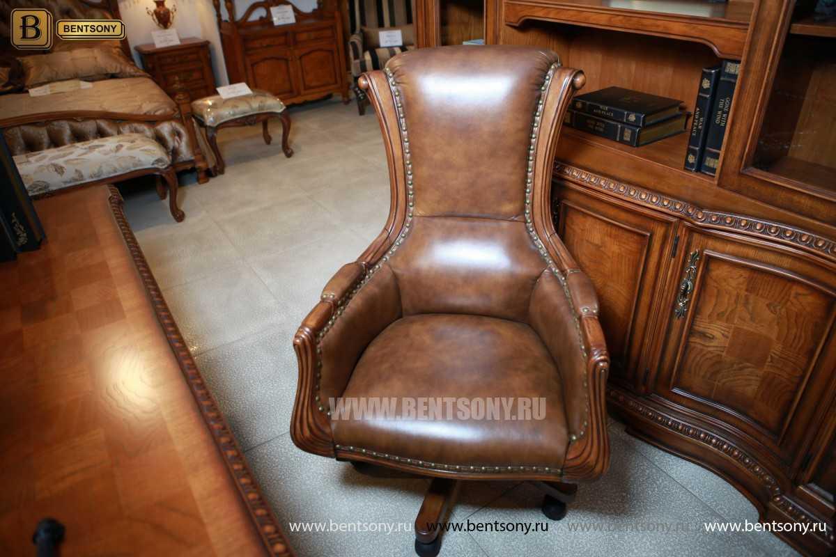 Компьютерное кресло Монтана М03