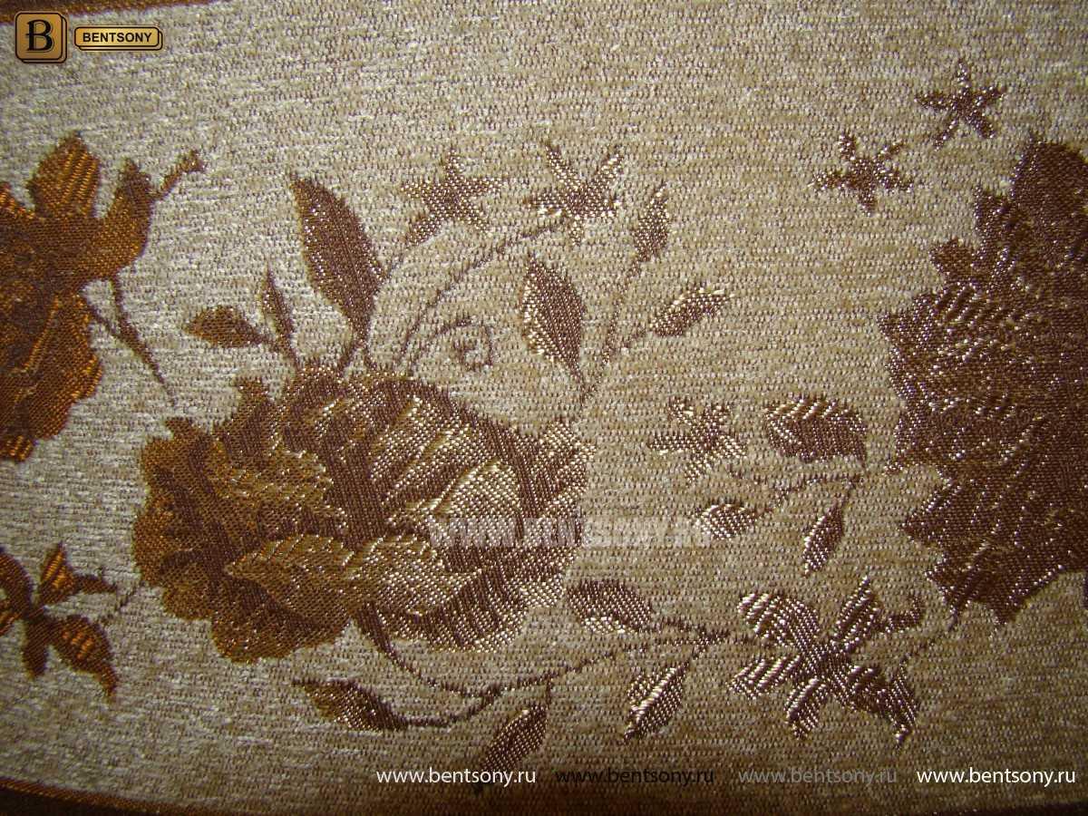 Стул Монтана А (Классика, ткань) в интерьере
