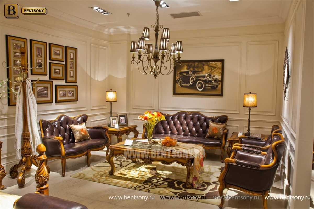 Вешалка Дакота  каталог мебели с ценами