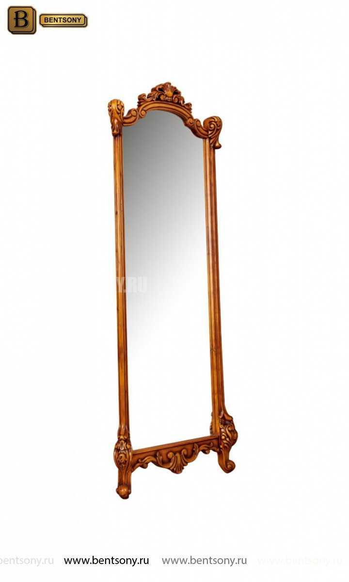 Зеркало в полный рост Дакота М18 интернет магазин