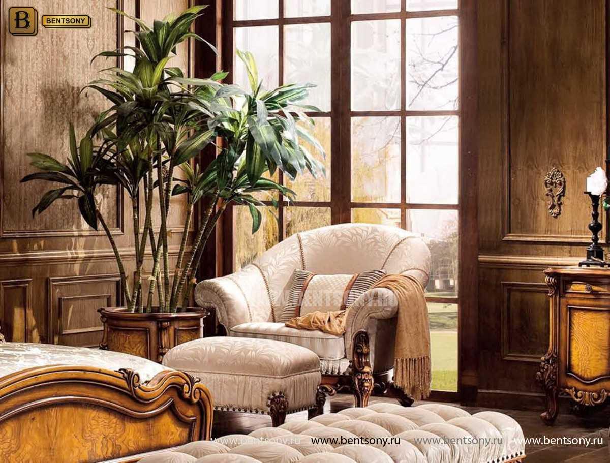 Кашпо Дакота (Классика, дерево) каталог мебели