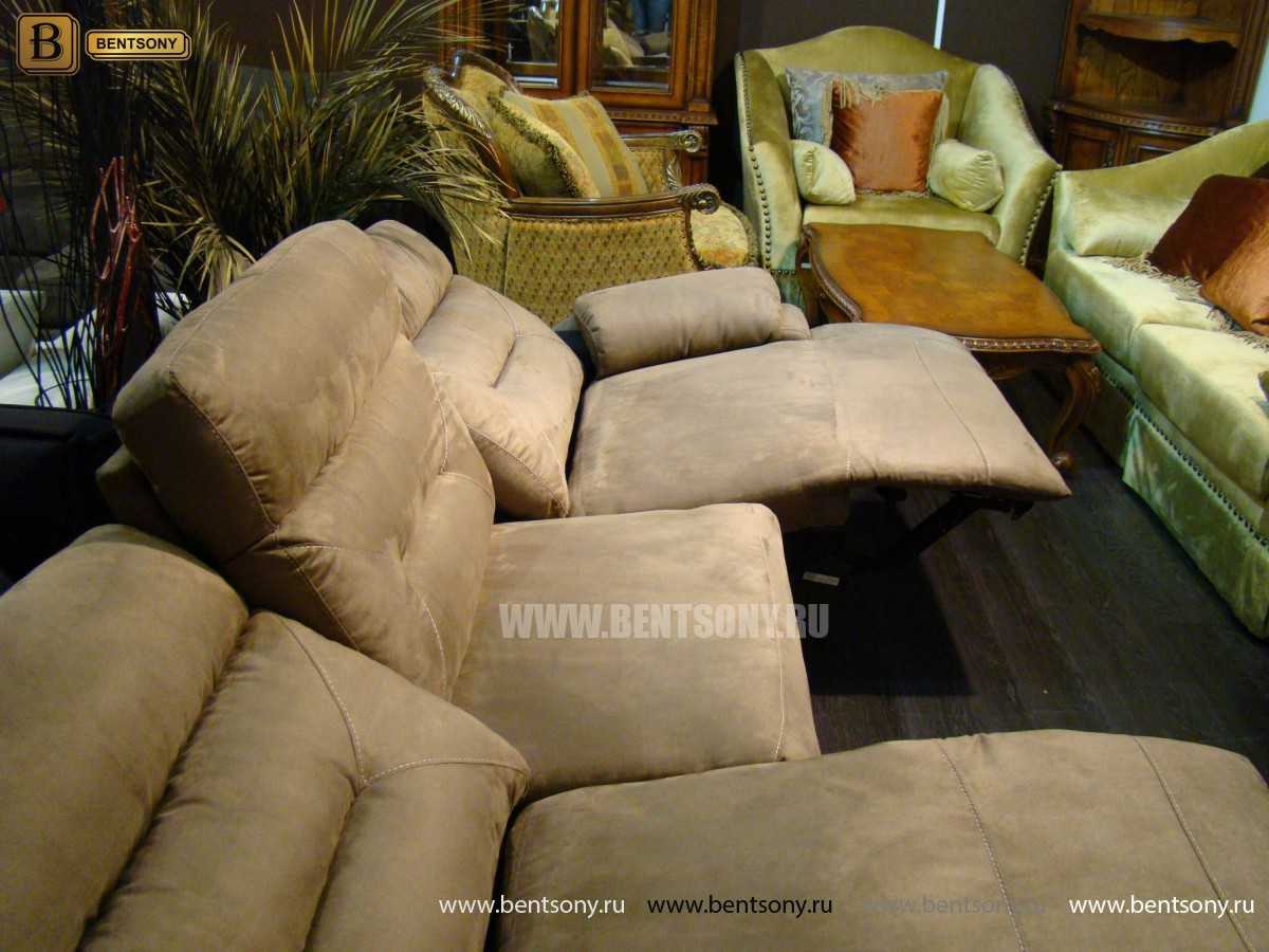 стильный диван Амелия