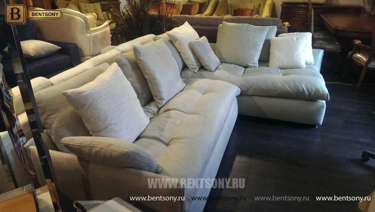 купить мягкий диван для гостинной